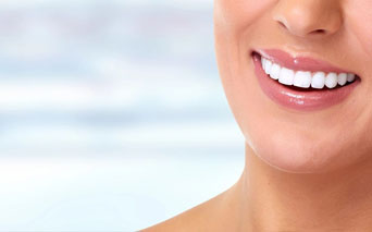 Best Cosmetic Dentists in Evanston Illinois