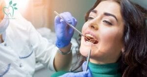 Dental Specialist Near You | Evanston dentists | Dentists in Evanston